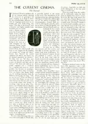 May 12, 1975 P. 110