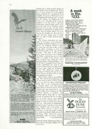 May 12, 1975 P. 115