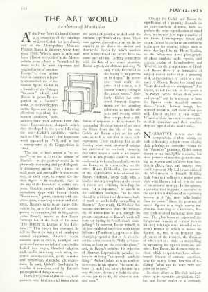 May 12, 1975 P. 122