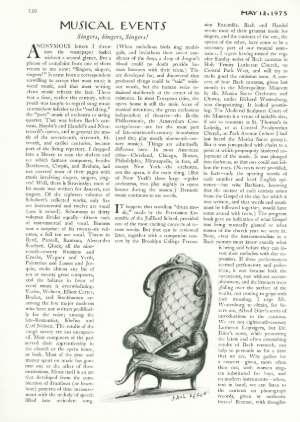 May 12, 1975 P. 130
