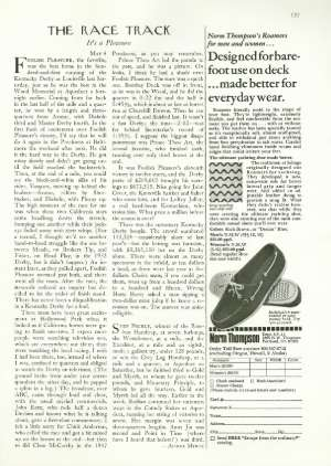 May 12, 1975 P. 137