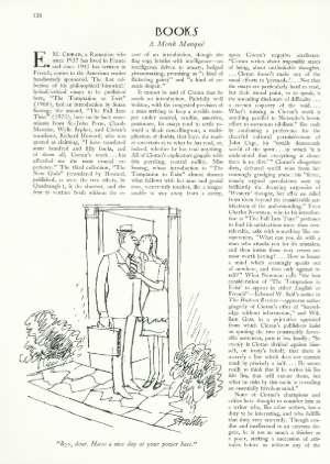 May 12, 1975 P. 138