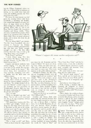 May 12, 1975 P. 32