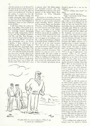 May 12, 1975 P. 35