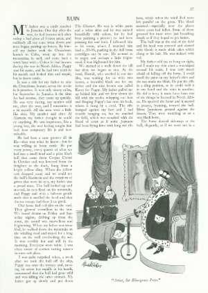 May 12, 1975 P. 37