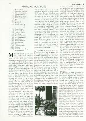 May 12, 1975 P. 40