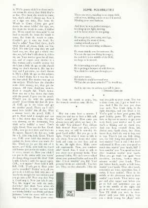 May 12, 1975 P. 44