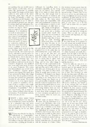 May 12, 1975 P. 51