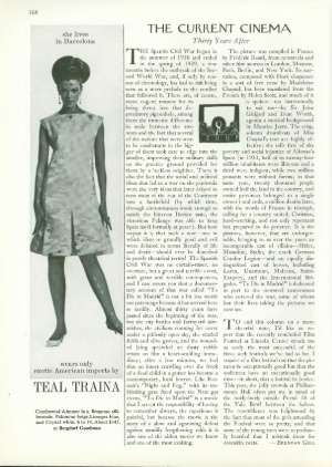 September 25, 1965 P. 168