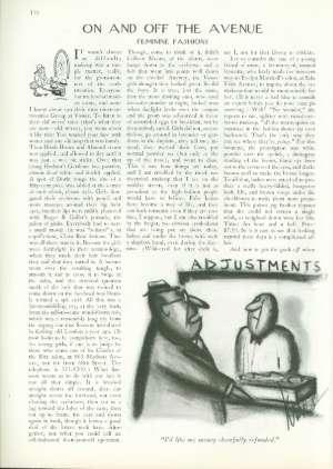 September 25, 1965 P. 170