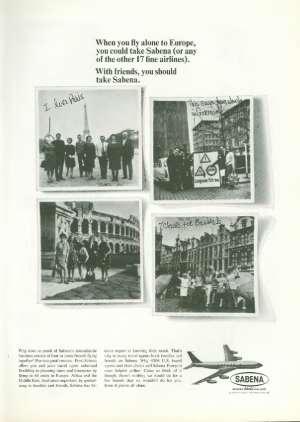 September 25, 1965 P. 176