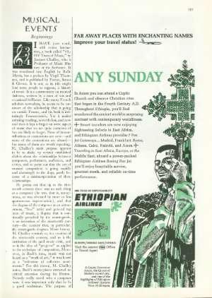 September 25, 1965 P. 181