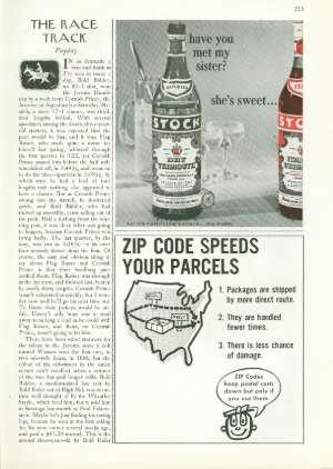 September 25, 1965 P. 213