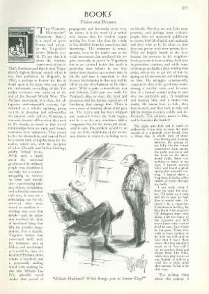 September 25, 1965 P. 217