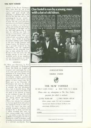 September 25, 1965 P. 222