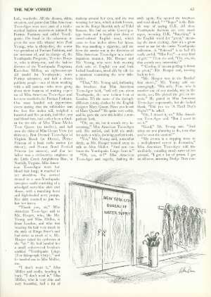 September 25, 1965 P. 42