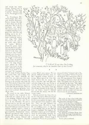 September 25, 1965 P. 48