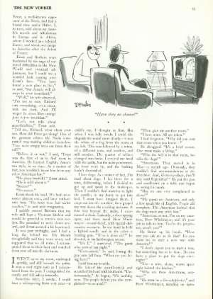 September 25, 1965 P. 50