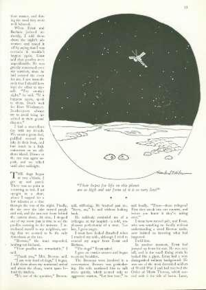 September 25, 1965 P. 52