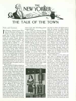 April 1, 1991 P. 23