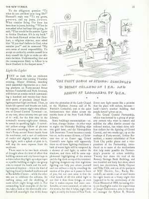 April 1, 1991 P. 25