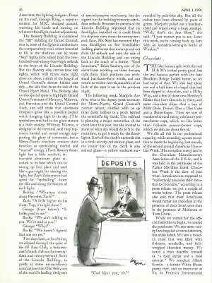 April 1, 1991 P. 26