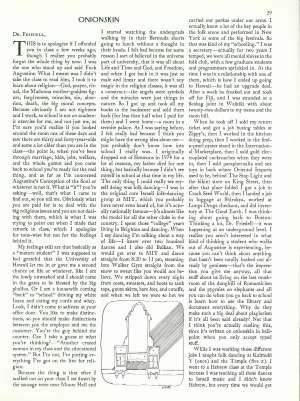 April 1, 1991 P. 28