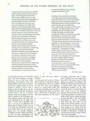 April 1, 1991 P. 32