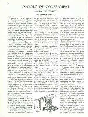 April 1, 1991 P. 36