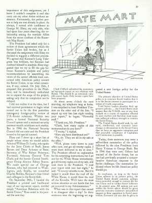 April 1, 1991 P. 38