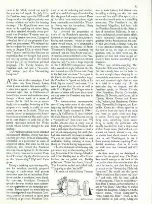 April 1, 1991 P. 62