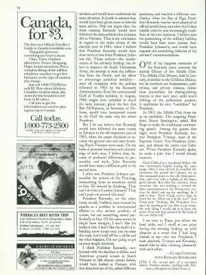 April 1, 1991 P. 75