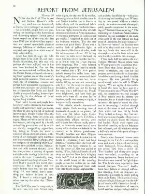 April 1, 1991 P. 80