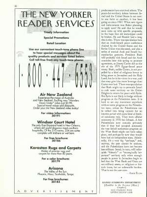 April 1, 1991 P. 89
