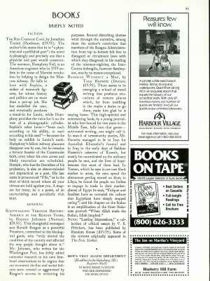 April 1, 1991 P. 95