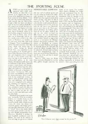 August 13, 1966 P. 100