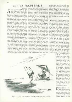 August 13, 1966 P. 116