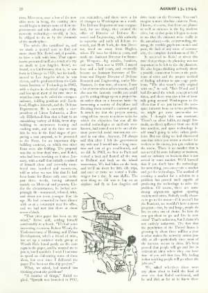 August 13, 1966 P. 21