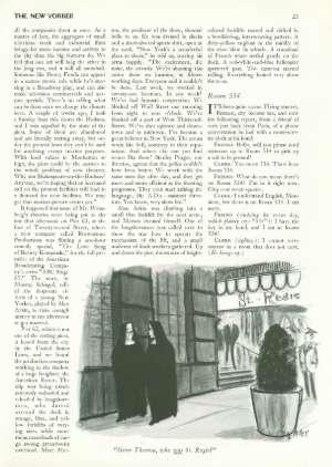 August 13, 1966 P. 23