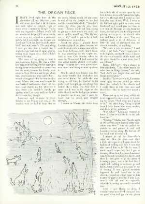 August 13, 1966 P. 24