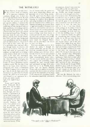 August 13, 1966 P. 27