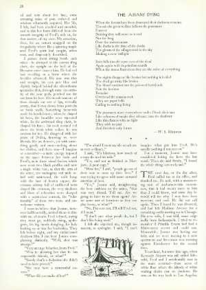 August 13, 1966 P. 28