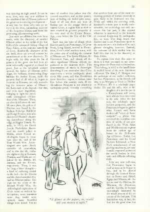 August 13, 1966 P. 32