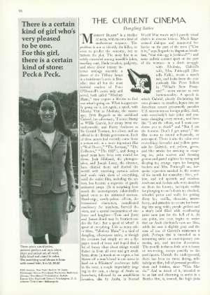 August 13, 1966 P. 96