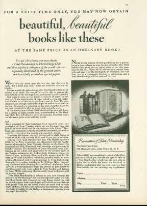 September 20, 1947 P. 98