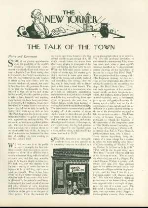 September 20, 1947 P. 19