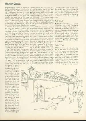 September 20, 1947 P. 20