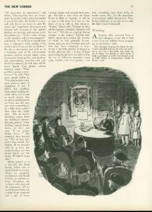 September 20, 1947 P. 23