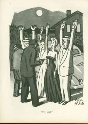 September 20, 1947 P. 25