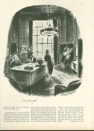 September 20, 1947 P. 30